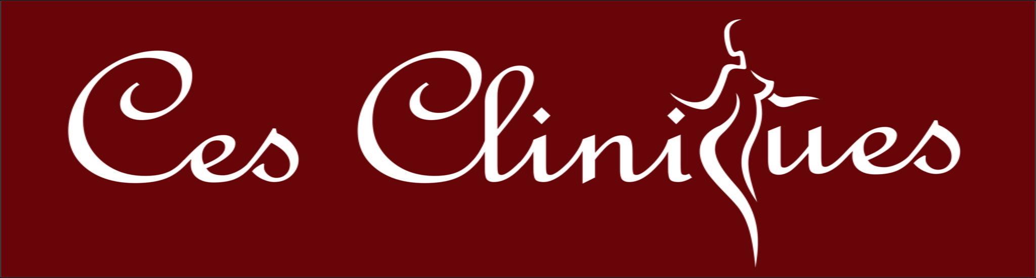 Ces Cliniques - Logo.jpg