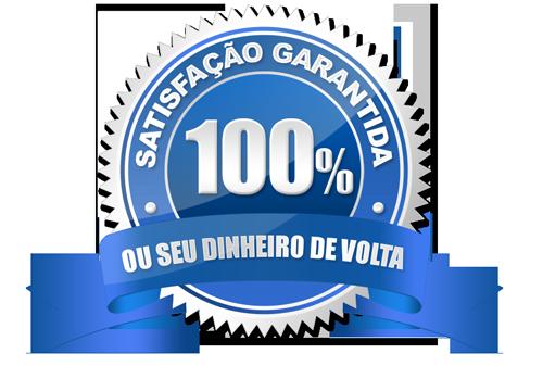 satisfacao_garantida_ou_seu_dinheiro_de_volta_2.png