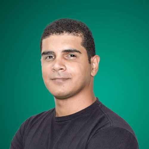 avatar-blog.jpg