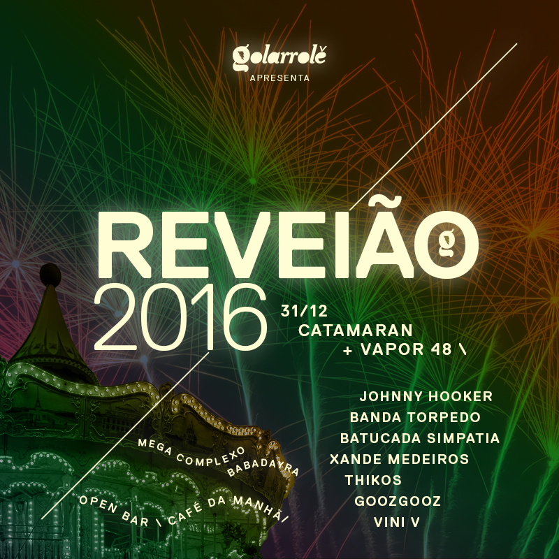 post_reveiao2016_geral04.png