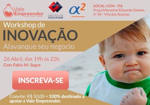 Banner do Workshop de Inovação.jpg