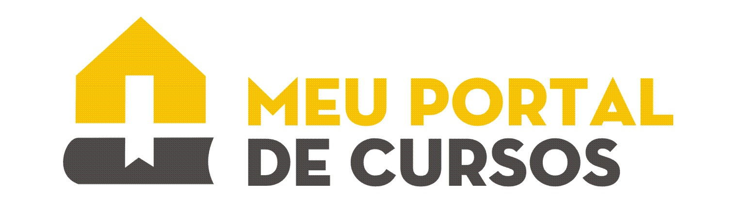 logo_portal_bgbranco2.jpg