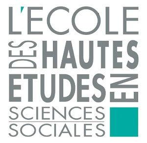 logo_ehess (002).jpg