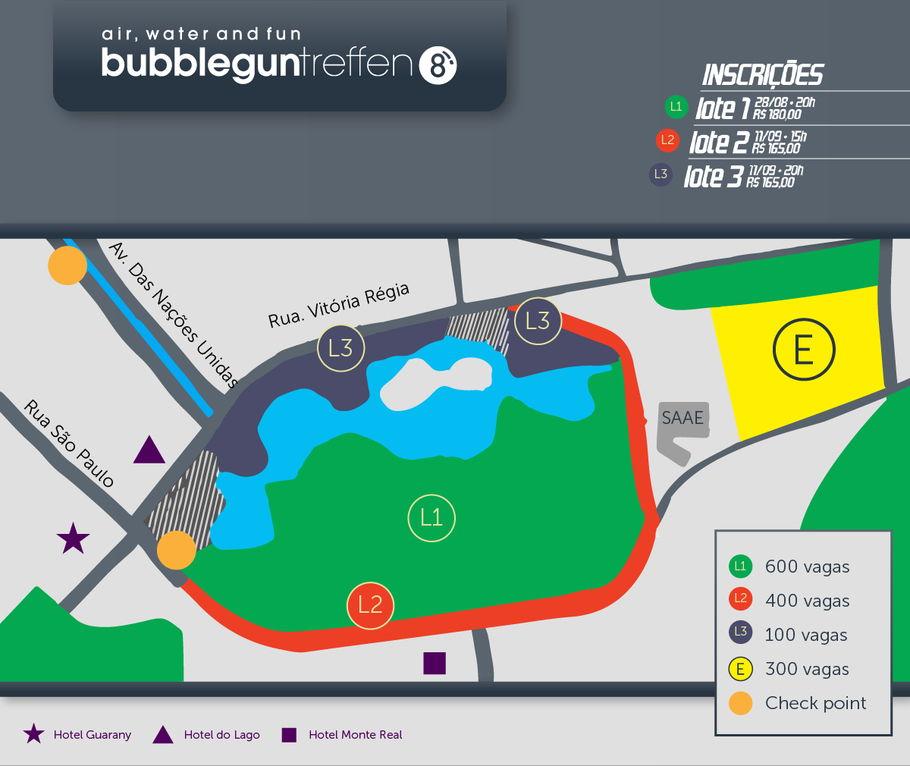 mapa_BGT8_VP97eventos.jpg