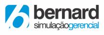 logo_bernard_horizontal_solido_440_151.png