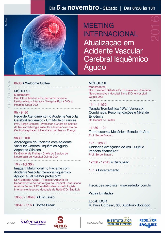 ACIDENTE VASCULAR CEREBRAL_Web.jpg