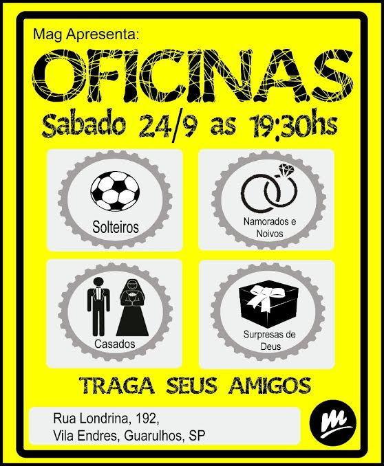 MAGOFICINAS.preview.jpg