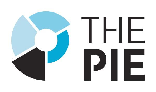 logo the pie.jpeg