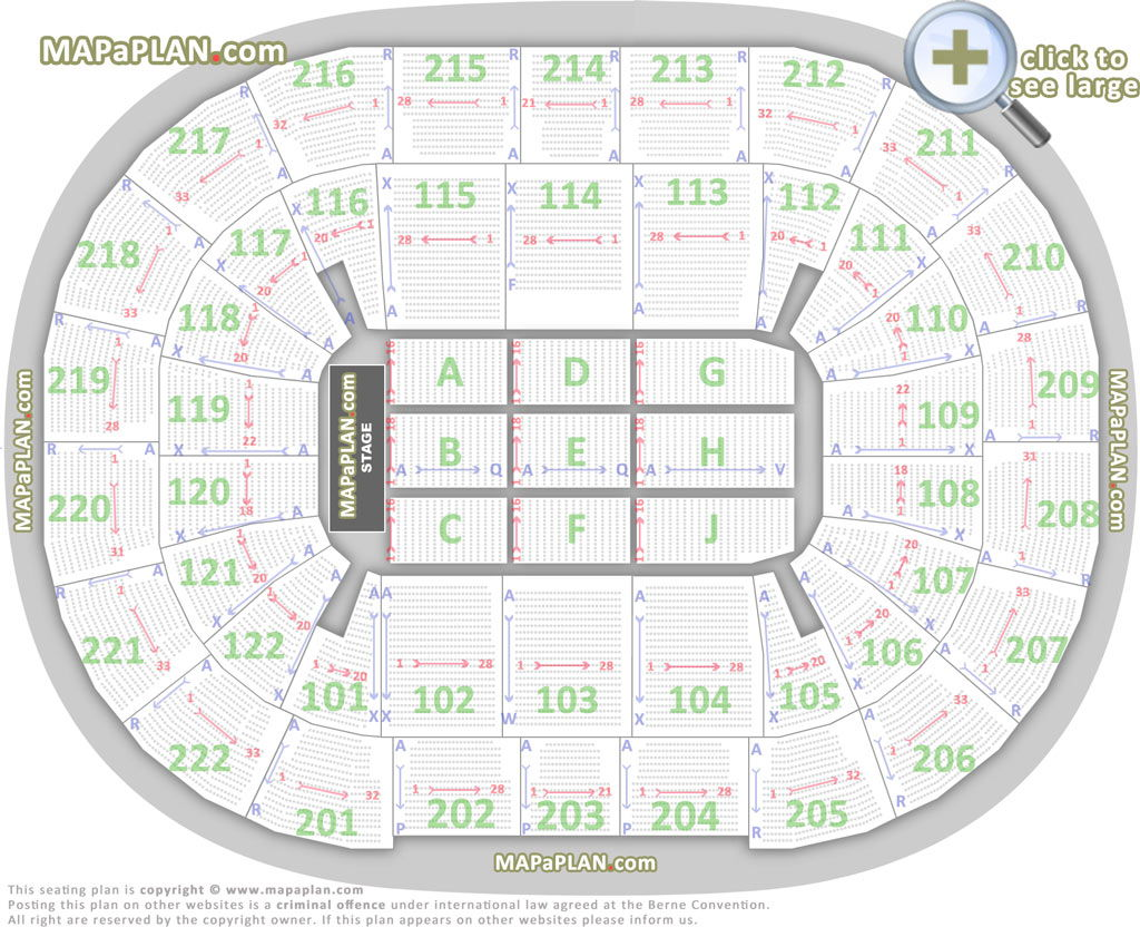 manchester-arena-seating-plan-00-detailed-chart-with-indvidual-seats-rows-and-blocks-numbers.jpg