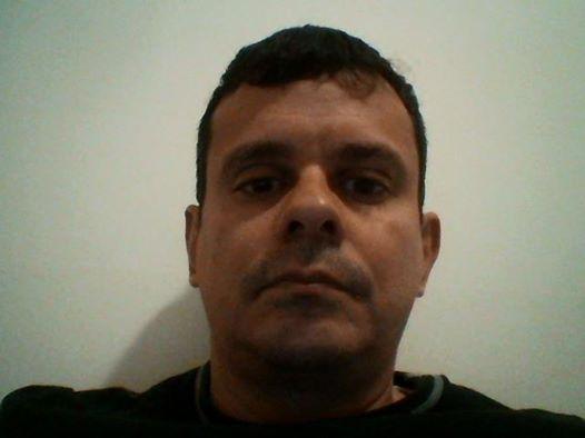 Gilberto Cysneiros - Programação para Web (iniciantes).jpg
