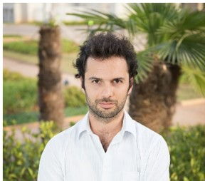 Marcelo Ciampolini_mini.jpg