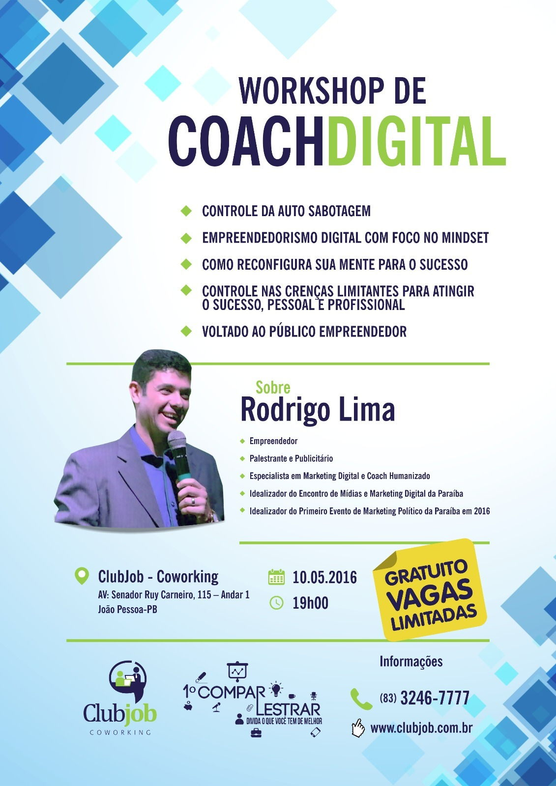 Rodrigo Lima.jpg