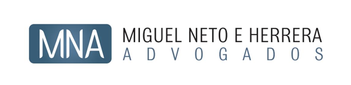 Logo MNA.png