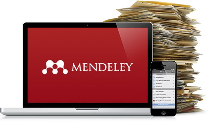 Mendeley.jpg