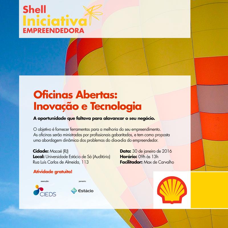 Oficinas-Abertas-IE-Facebook-Macaé-Inovação.png