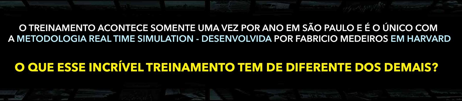 O-QUE-ESSE-INCRÍVEL-TREINAMENTO-TEM-DE-DIFERENTE-DOS-DEMAIS.png