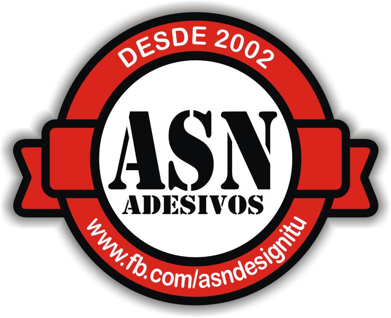 ASN_adesivos.png