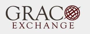 GRACO logo_SGE 2015.jpg