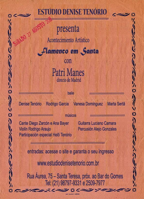 Flamenco-em-Santa_ago2016.jpg