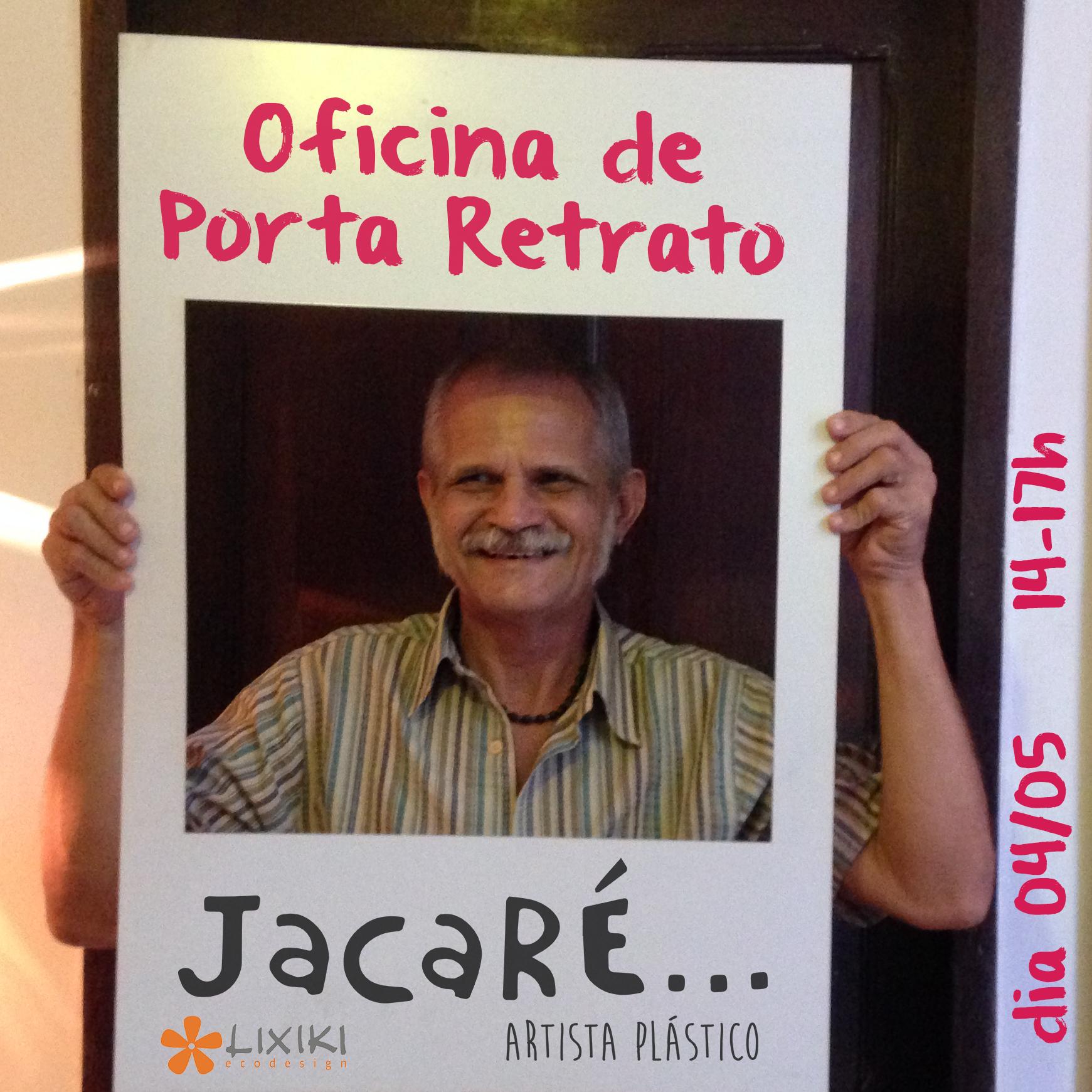 oficina Jacaré.png