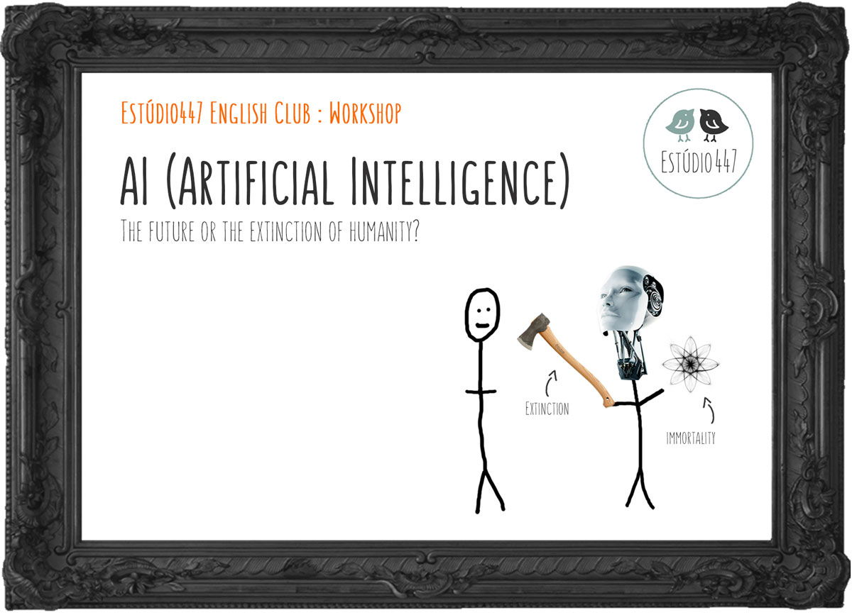 AI-Workshop-Cover-Poster-1200px.jpg