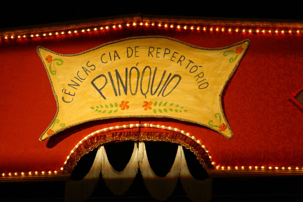 PINÓQUIO FOTO LUCIANA DANTAS (1).jpg