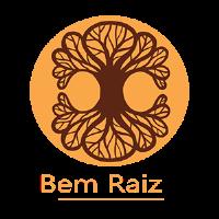 BEM-RAIZ.png