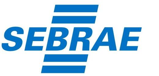 Sebrae-Logo.jpg