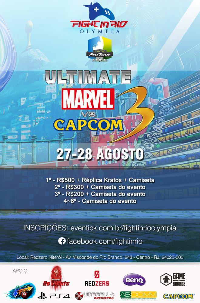Premiação MC3.png