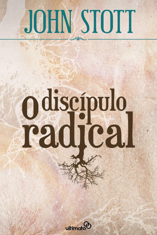 Livro O Discípulo Radical.jpg