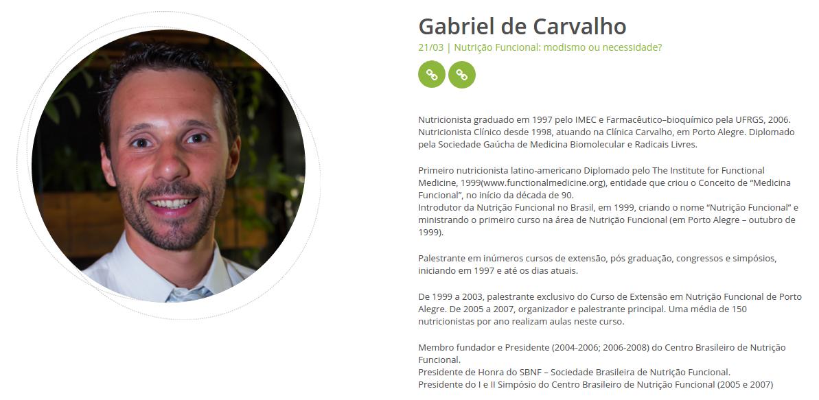 GabrieldeCarvalho.png
