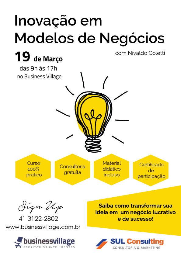 inovação-e-modelos-de-negócios(1).jpg