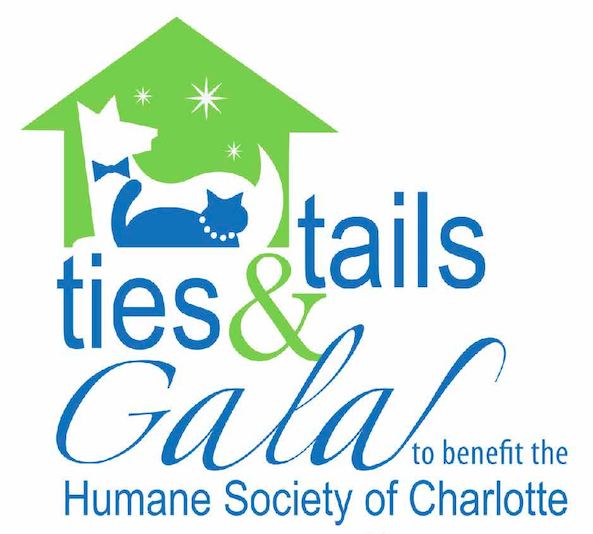 Ties and Tails Gala | Powered By GiveSmart