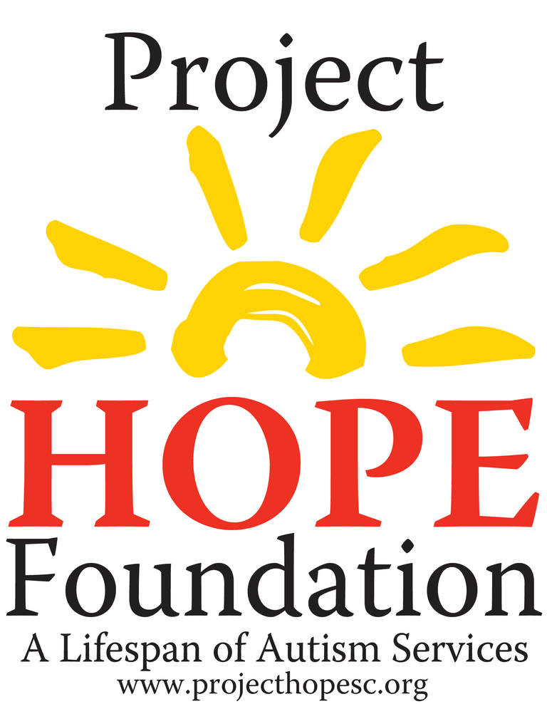 project hopeful Producers: andrew shaver, joe wilber, dean gassman, and grant huffman from st edward's high schiol.
