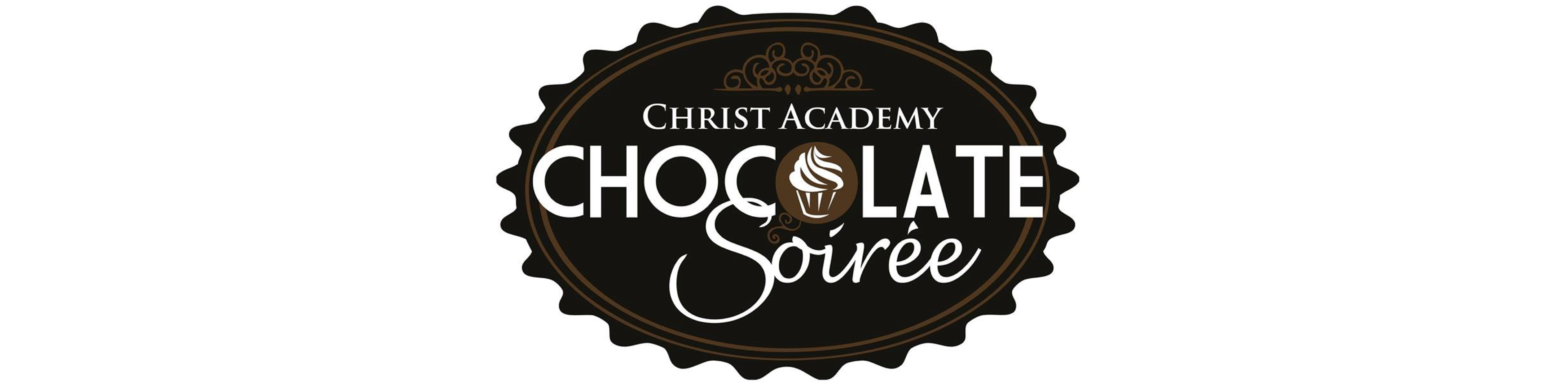 Chocolate Soiree 2018 | Powered By GiveSmart