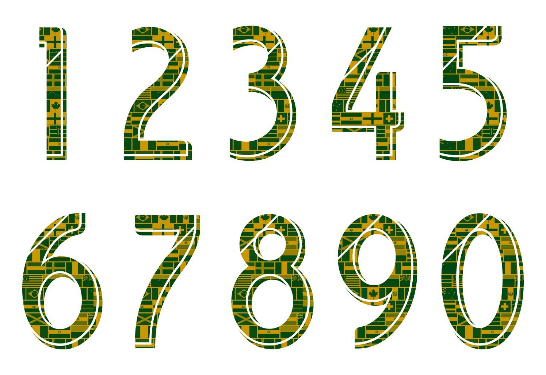 1161514-large1.jpg?v=2