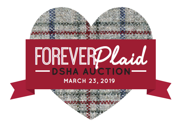 Forever Plaid | Powered By GiveSmart