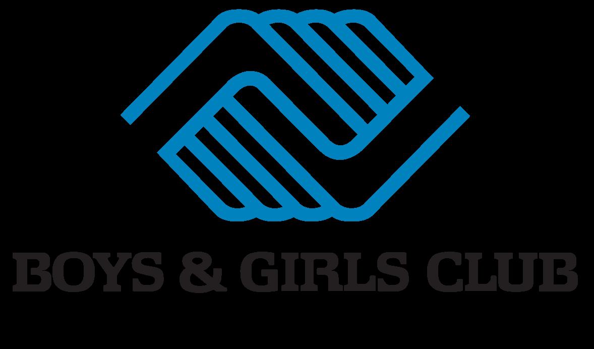 Boy Girls Club Gala Powered By Givesmart