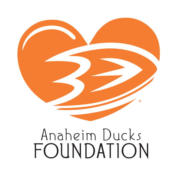 Ducks Foundation