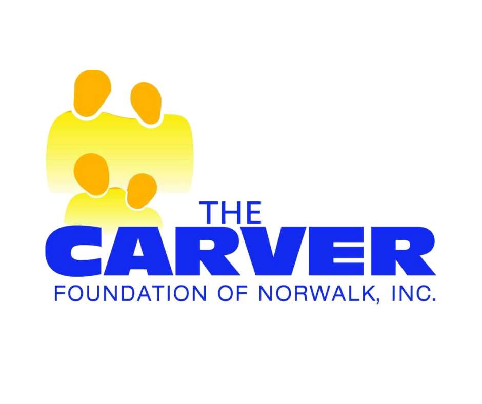 Carver Foundation Gala   Powered By GiveSmart