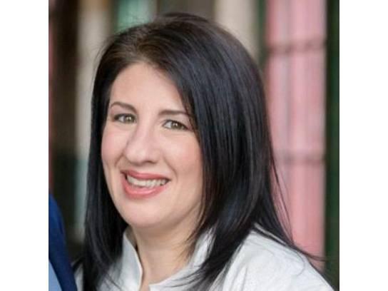 Leslie Fein, Senior Vice President, Technology Sourcing & Procurement - Comcast