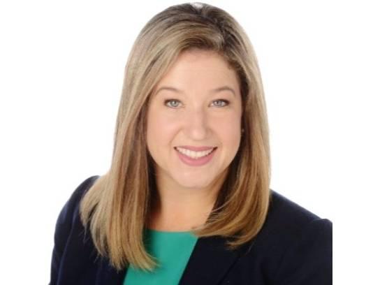 Jeanine Heck, Vice President, AI Product - Comcast
