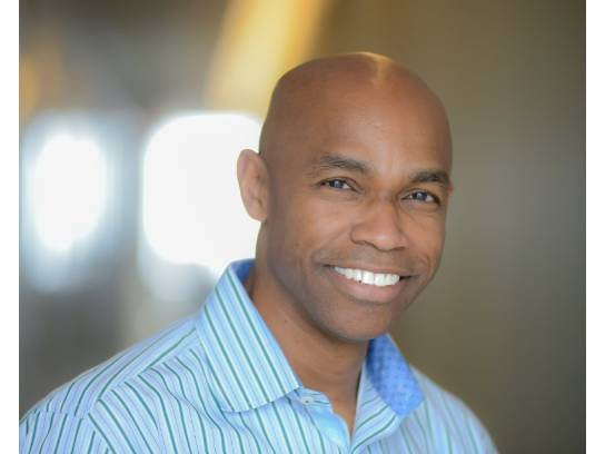 Franklyn Athias, Chief Technology Officer & Senior Vice President, IP Communications and Services - Comcast