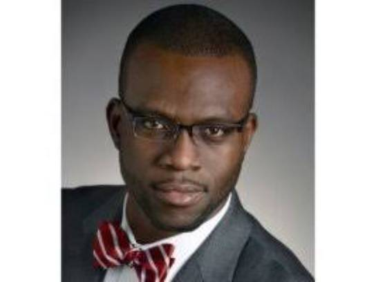 Olakunle Ekundare, Sr. Director, Product Management - Comcast