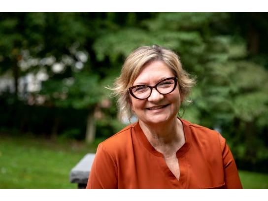 Danielle Cohn, Vice President, Startup Engagement - Comcast