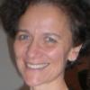 Helene Dennery