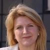 Kate Koch