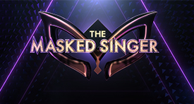"""""""THE MASKED SINGER"""": </br>  ADVANCE SCREENING AND Q&A"""