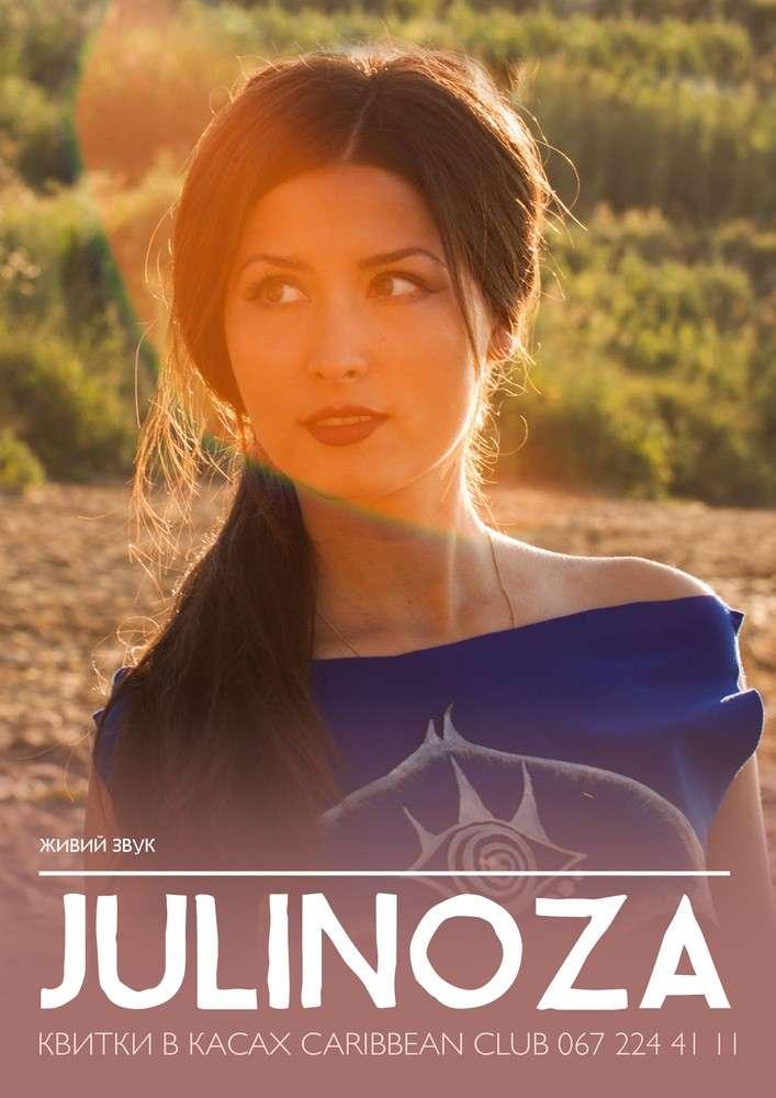 Julinoza