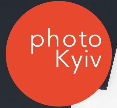 Photo Kyiv арт-ярмарок фотографії